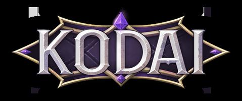 Kodai - OSRS Economy Server